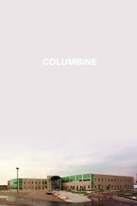 Columbine-1