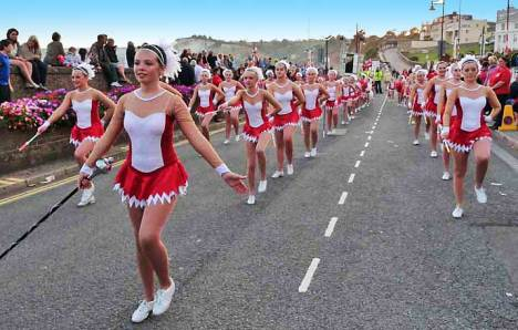 gallery-majorettes2