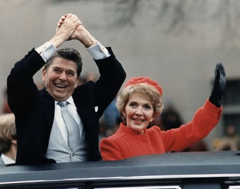 ronald-reagan-940th-pres1-e1385067605784