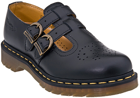 5792_womens-drmartens-maryjane8065_119_detail