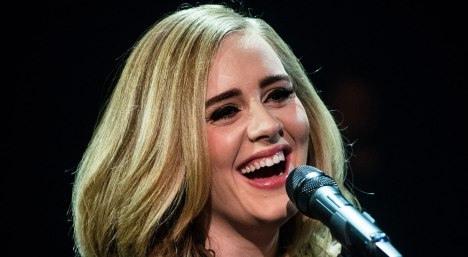 adele-tops-hot-100-for-eighth-week
