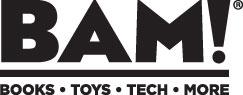 BAM!-Books.Toys.Tech