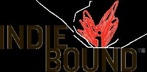 indiebound-600x297