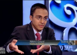 nikhil-goyal
