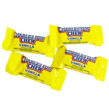 charleston_chews_vanilla_wrapped_1