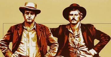 butch_cassidy_and_the_sundance_kid1