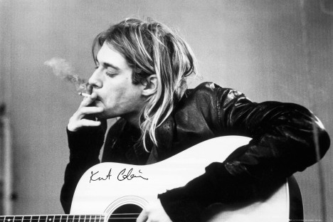easy-nirvana-song-to-play-on-acoustic-guitar