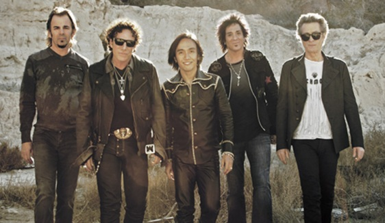 journey-bandpic-home_8col