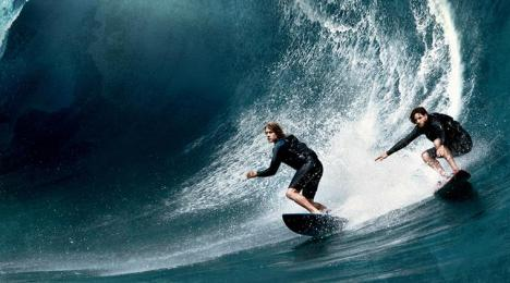 point_break_movie759