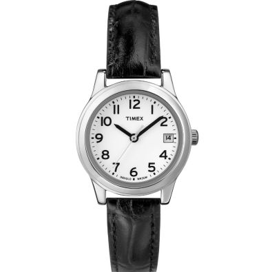 timex-ladies-watches-timex-ladies-basic-round-watch-timex-watches-webbs-jewellers