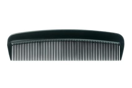 plastic_comb_2015-06-07