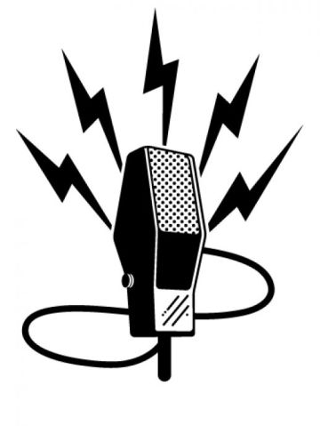 radio-microphone-vector-l91490-old-time-microphone-97264