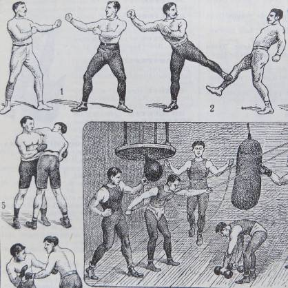 original_boxing-vintage-french-print