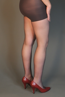 berkshire-4415-sheer-ct-pantyhose