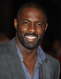 idris_elba_photo_8-14-13__140306233430