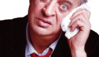 rodney-dangerfield-209x300