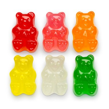 sugar-free-assorted-fruit-gummi-bears_3
