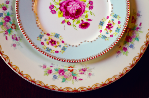 knoxville-wedding-unique-settings-mismatched-china-rental-10