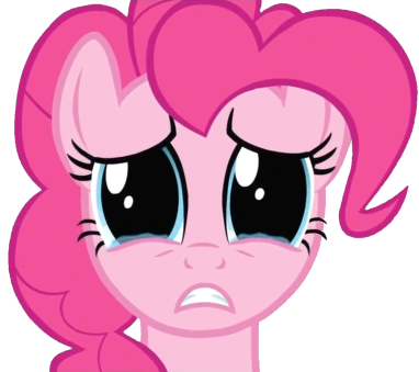 sad_pinkie_pie__c_by_mlpwallpapermaker-d4qdzxj