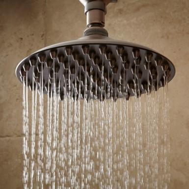 393149-on-ball-rainfall-shower-head-bronze