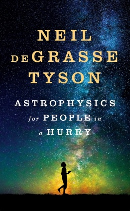 astrophysics-for-people-in-a-hurry-neil-degrasse-tyson