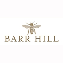barr-hill-logo-goldsq