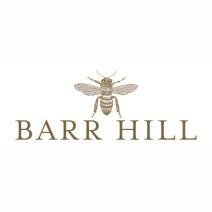 barr-hill-logo-goldsq