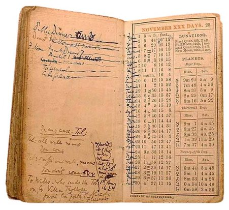 dickens_diary_1867