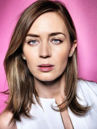 emily-blunt-photoshoot-for-usa-today-magazine-2014-_2