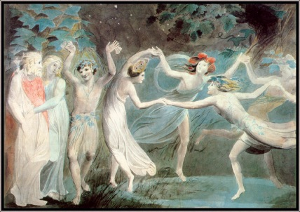 oberon-titania-and-puck-with-fairies-dancing1