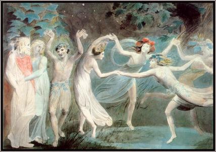 oberon-titania-and-puck-with-fairies-dancing1