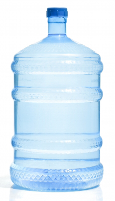 water-jug-bottle-229