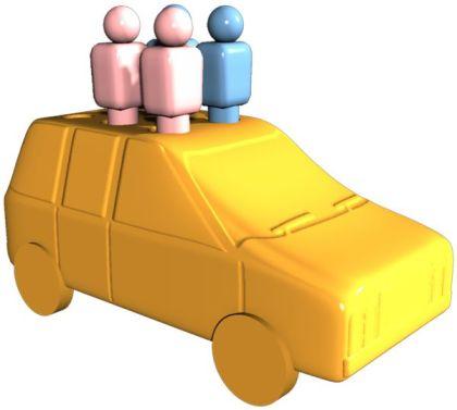 980970f721f0af269712b3061a892efe-life-car-game-of-life