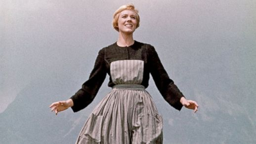 ht_julie_andrews_the_sound_of_music_jt_150317_16x9_992